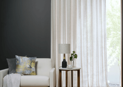 Curtains Canberra | Queanbeyan