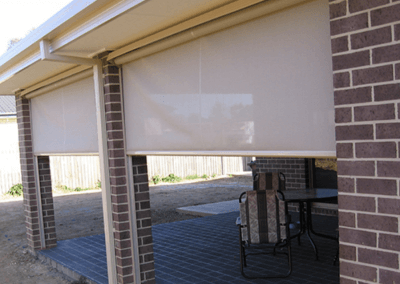 Multistop Awnings
